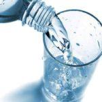 Alarmă de la Compania Apa: nu beți apă de la robinet