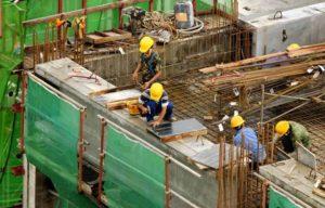 Dezbatere publică: modificarea Regulamentului de bune practici privind măsuri concrete pentru controlul prafului şi emisiilor de pulberi din construcţii şi demolări