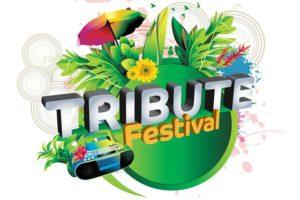 Cele mai îndrăgite piese rock, la Brașov Tribute Festival
