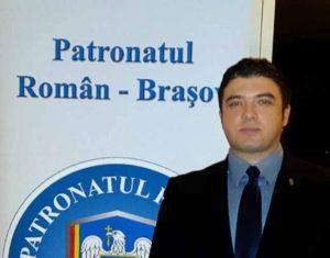 Firmele brașovene, invitate să protesteze împotriva legilor PSD care bulversează economia