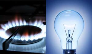 Întreruperi de curent și gaz în municipiul Brașov și alte localități din județ. Ce zone sunt afectate