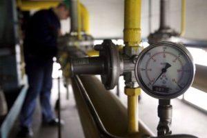 Primăria Brașov a primit avizul ANRE pentru o investiție guvernamentală la sistemul de termoficare