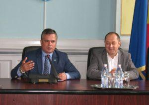 Sprijin de la autoritățile județene pentru primarii cu proiecte PNDL