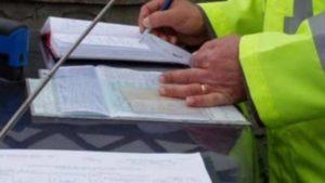 Controale la firmele din cartierul Astra. Amenzi de peste 50.000 de lei date de Poliţia Locală
