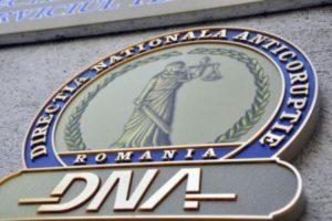 DNA a descins la PNL Brașov