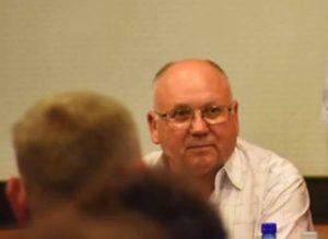 Mircea Bogdan va fi validat consilier local din partea PSD