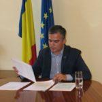 Județul Brașov a luat credite de peste 43 de milioane de euro. Unde se duc banii?