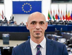 Comisia Europeană a aprobat trei proiecte pilot inițiate de eurodeputatul PSD Răzvan Popa