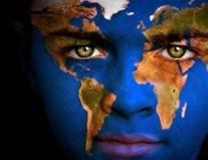 Ziua Internaţională a Drepturilor Omului, marcată la Centrul de Voluntariat
