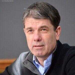 Banca Mondială sprijină Brașovul în identificarea soluțiilor de dezvoltare