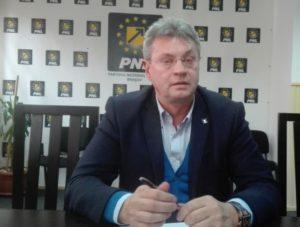 """Fliundra: Ghimbavul a pierdut 10 milioane de lei după """"reforma"""" fiscală"""