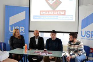 Angajatlastat.ro – platforma unde bugetarii pot dezvălui derapajele și abuzurile din sistem