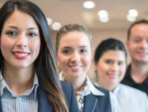 Centru de evenimente, angajează manager resort
