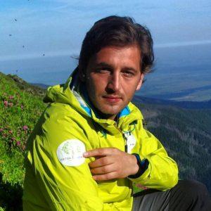 Inspector de la Garda Forestieră Brașov, în greva foamei