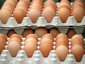 România a importat cu 25% mai multe produse lactate, ouă și miere în primul trimestru din 2020 față de aceeași perioadă a anului trecut