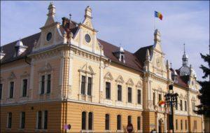Primăria Brașov va avea program special în perioada 1-3 iunie
