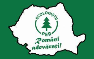 Ecologiştii braşoveni şi-au tras un preşedinte nou