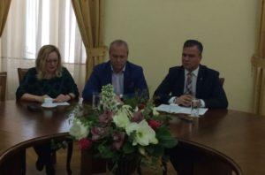 13 proiecte de cercetare, finanțate pentru Universitatea Transilvania de Consiliul Județean Brașov