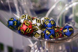 Se redeschid agenţiile Loteriei Române. Când au loc primele extrageri