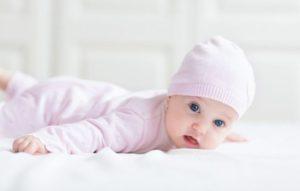 """""""Trusoul pentru nou-născut"""" se acordă și în 2019"""