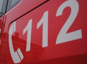 Trei persoane date dispărute, căutate de familii și Poliție