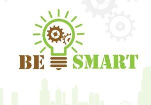 BeSMART – concurs de idei și soluții pentru Smart City adresat elevilor