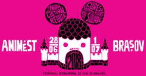 Cele mai noi superproducţii de animaţie internaţionale, la Anim'est Brașov