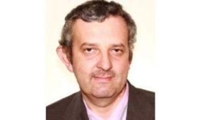 Educator pedofil, din Brașov, dat în urmărire prin Interpol