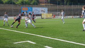 Programul Ligii Elitelor U15 la fotbal