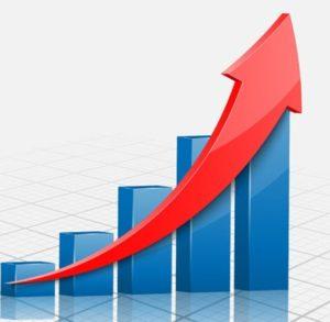 Afacerile din industria Brașovului au crescut. Ce domeniu de activitate a înregistrat cea mai mare creștere