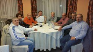Asociația Noul Spital al Brașovului, invitată în Grupul de lucru al proiectului de realizare a viitorului spital