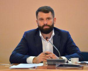 Creşele din municipiul Braşov se deschid din 14 septembrie
