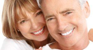 Ti-ai pierdut complet sau partial dantura? Afla care este tratamentul cu implant dentar de care ai nevoie