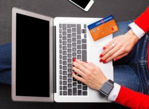 Vrei un laptop nou? Afla ce caracteristici trebuie sa aiba!