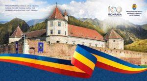 Patru zile de spectacole și voie bună la Zilele Cetății Făgăraș