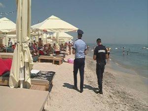 Orban, acuzat că îngroapă turismul românesc. Declarații dure la adresa Guvernului