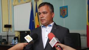 Scandalul Aeroportul: PSD cere demisia lui Veștea că blochează proiectul