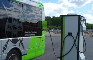Primăria a finalizat caietul de sarcini pentru licitația privind achiziția de autobuze electrice și electric-hibride