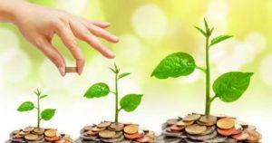 Cea mai mare lecție de educație financiară din lume, astăzi, la Brașov