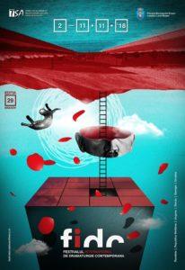 Festivalul de Dramaturgie Contemporană şi-a anunţat laureaţii