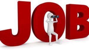 Locuri de muncă vacante la început de an, la AJOFM Brașov