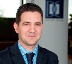 Marius Moldovan, noul șef executiv SIF Transilvania. Mihai Fercală – revocat după un sfert de veac