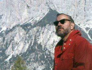 Geograful brașovean Marcian David Bleahu, membru de onoare al Academiei  Române - NewsBV