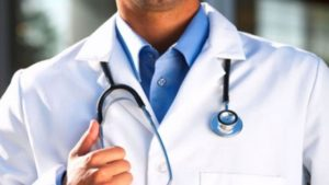 Medicii de familie vor bani mai mulți și eliminarea birocrației