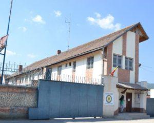 Respectarea măsurilor anti-COVID-19, verificată în 26 de penitenciare din România