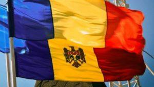 """Acord-cadru pentru realizarea evenimentului """"Republica Moldova"""" la Brașov"""