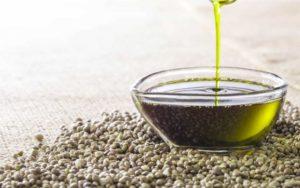 Care sunt cele mai cunoscute 5 beneficii ale tratamentului cu ulei CBD?