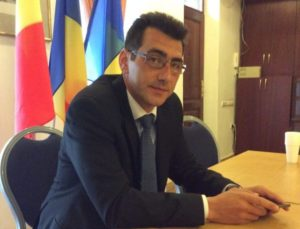 Reacția PNL Brașov după demisia lui Ialomițianu