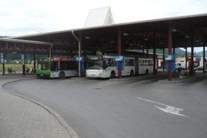 RATBV va asigura traseul Brașov – Cristian, de la 1 ianuarie 2019. Cât va fi prețul unei călătorii