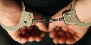 Bărbatul de 73 de ani, care și-a bătut soția, reținut pentru încălcarea ordinului de protecție